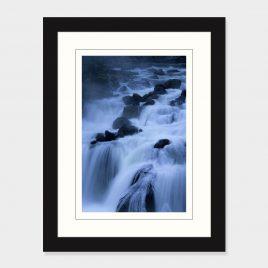 Firehole Falls – Print