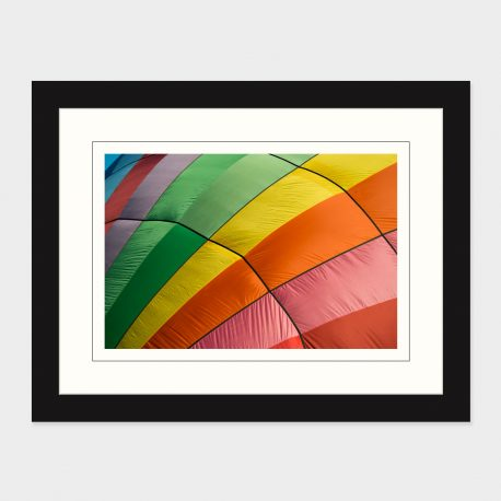Hot-Air-Balloon-Framed