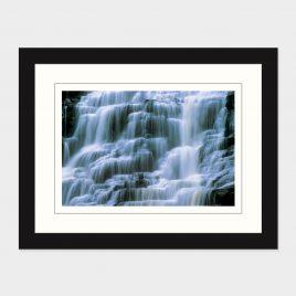 Ithaca Falls – Print