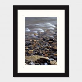 Kayadeross Creek – Print