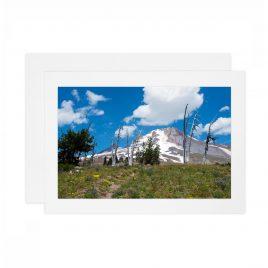 Mount Hood – Card