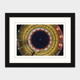 Nott Memorial Ceiling – Print