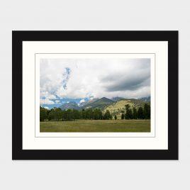 Rocky Mt NP – Print