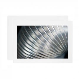 Slinky – Card