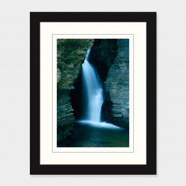 Watkins Glen – Print