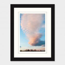 Clouds – Print