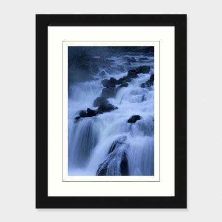 Firehole-Falls-Framed