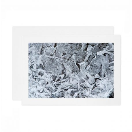 Frost Formation II – Card