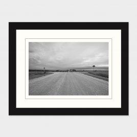 Road Trip – Print
