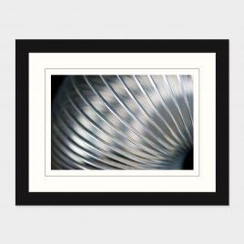 Slinky Details – Print