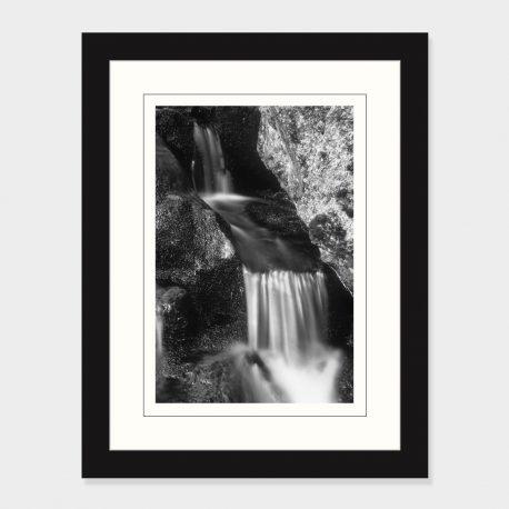 Small-Stream-Detail-Framed